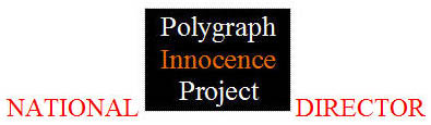 Polygraph Los Angeles Innocence Project