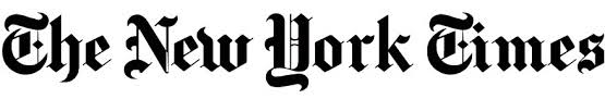 new york times polygraph