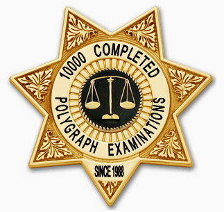 polygraph test in Westlake Village California